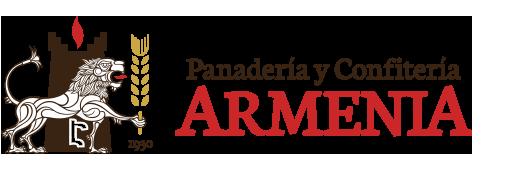 Panadería y Confitería Armenia